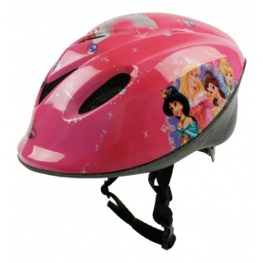 Widek helm Princess rz